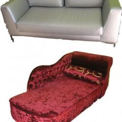 עיצוב רהיטים