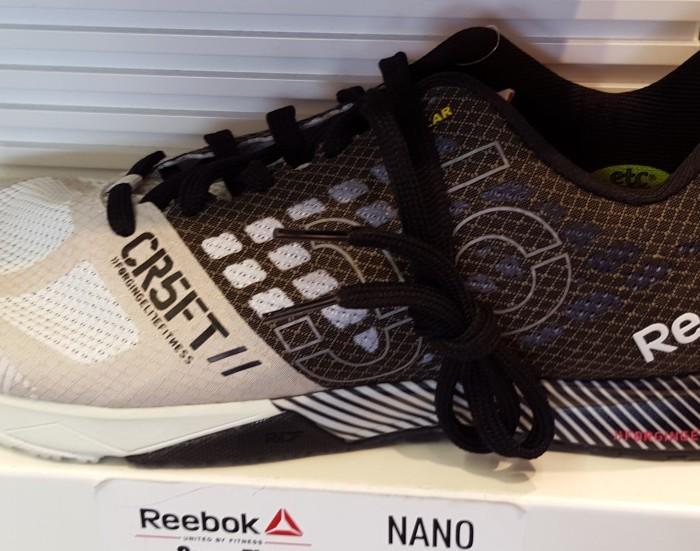 נעלי ריצה 549 שקלים ריבוק