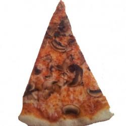 פיצה ג'ימיז
