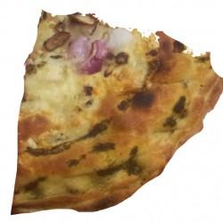 פיצה פינו בן יהודה