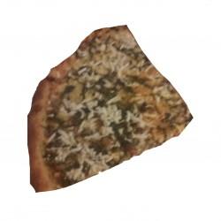 פיצה ג'וספה