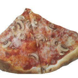 פיצה איל פיציולו