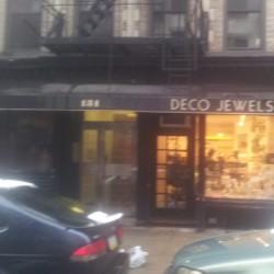 deco-jewelry-soho-new-york