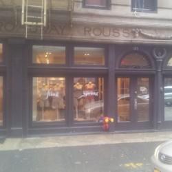 journelle-soho-new-york