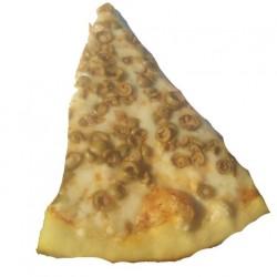 פיצה פלורנטין