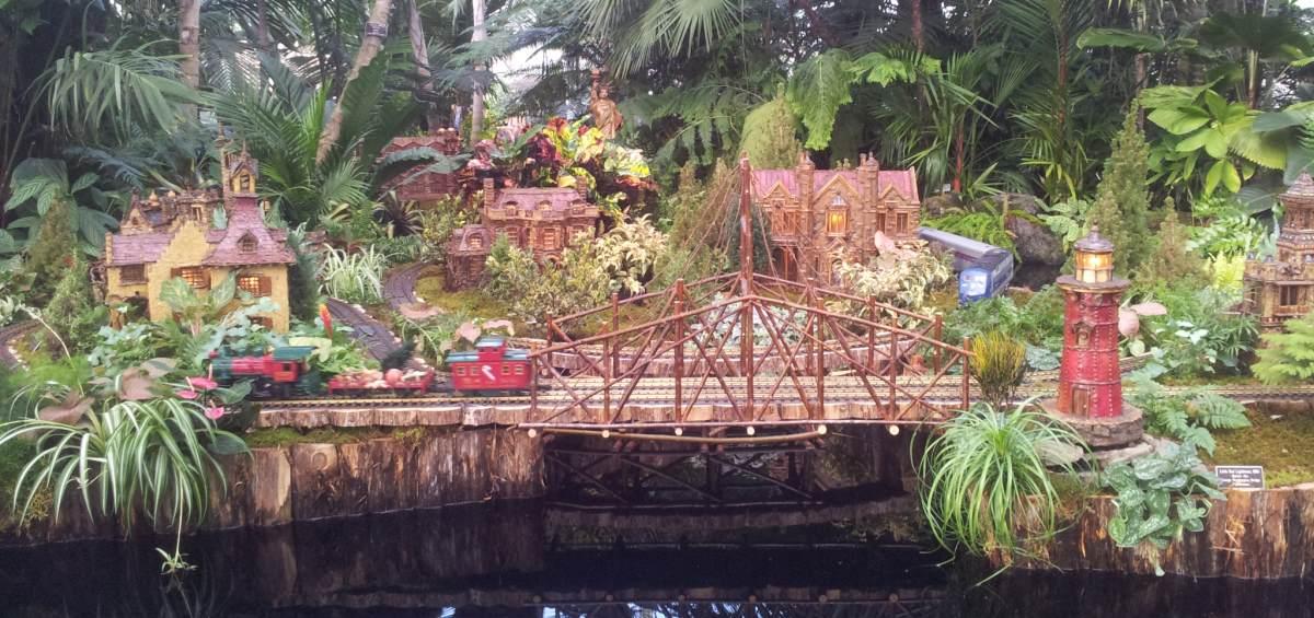 new-york-botanical-garden-7