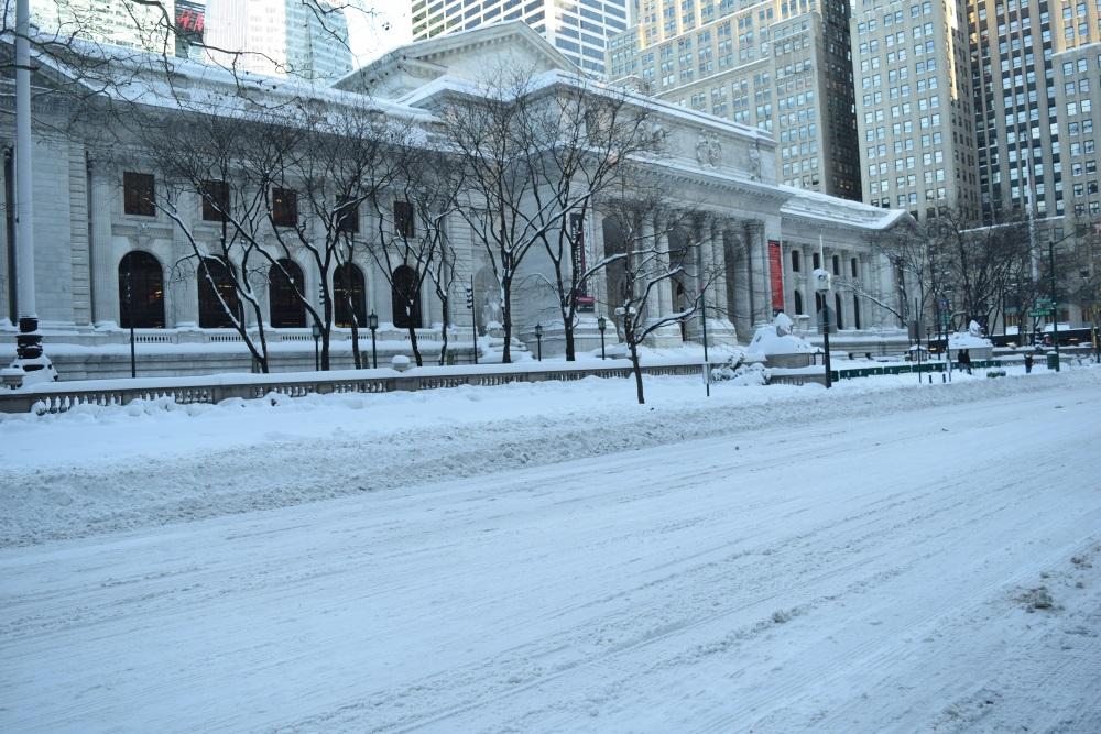 snow-storm-nyc-public-laibery-3