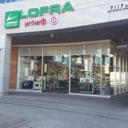 לופרה הרצליה