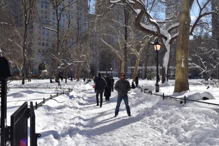 snow-storm-nyc-40