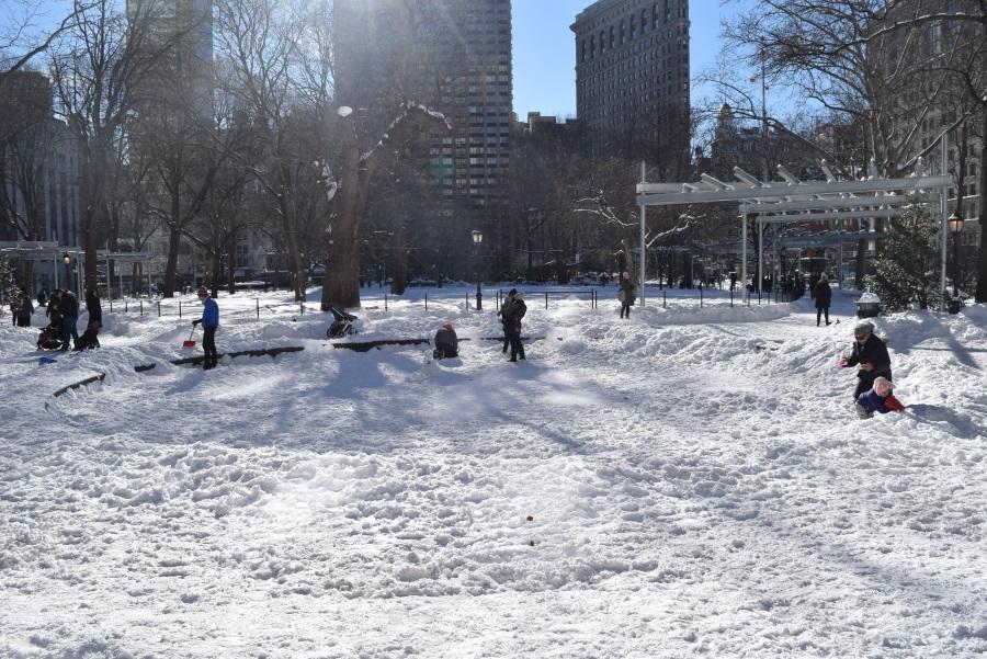 snow-storm-nyc-42