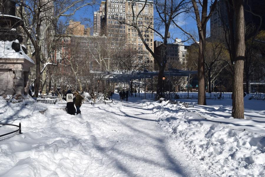 snow-storm-nyc-43
