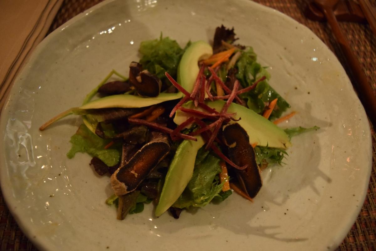 restaurant-Hangawi-new-york-2