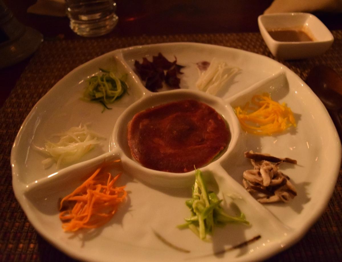 restaurant-Hangawi-new-york-4