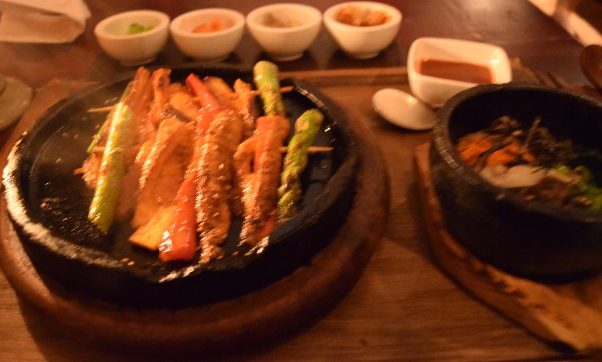 restaurant-Hangawi-new-york-5