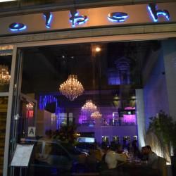 מסעדת Colbeh