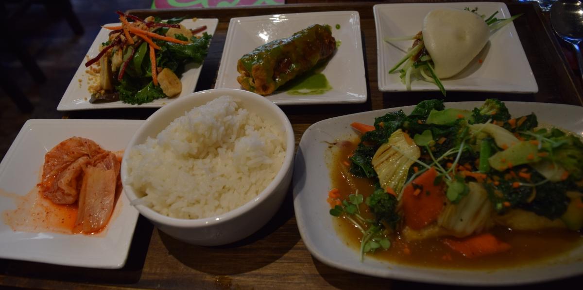 restaurant-Franchia-2