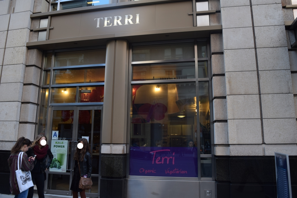restaurant-Terri-Chelsea-3