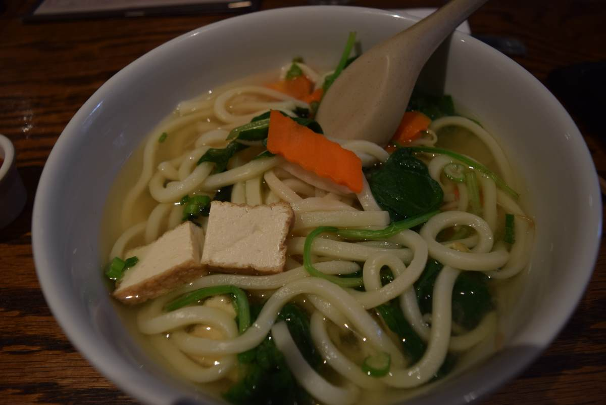 vegetarian-restuarant-nyc-wild-ginger-3