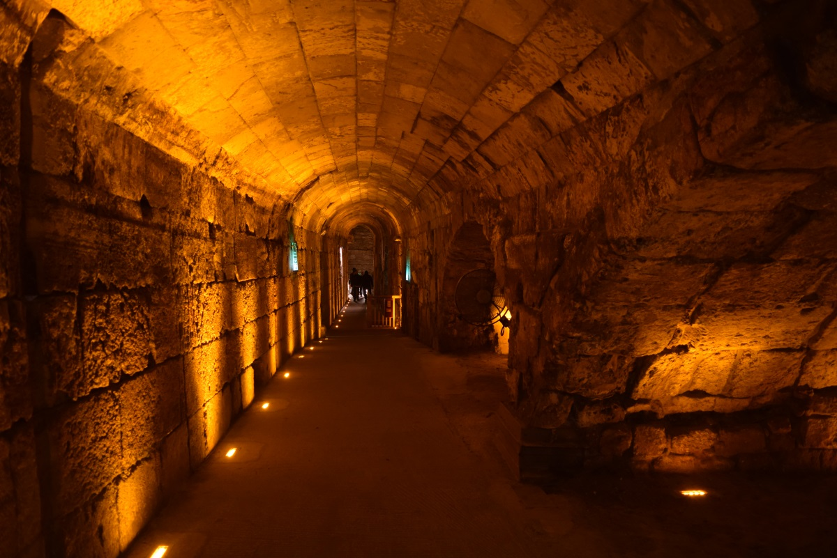Western-Wall-Tunnel-jerusalem