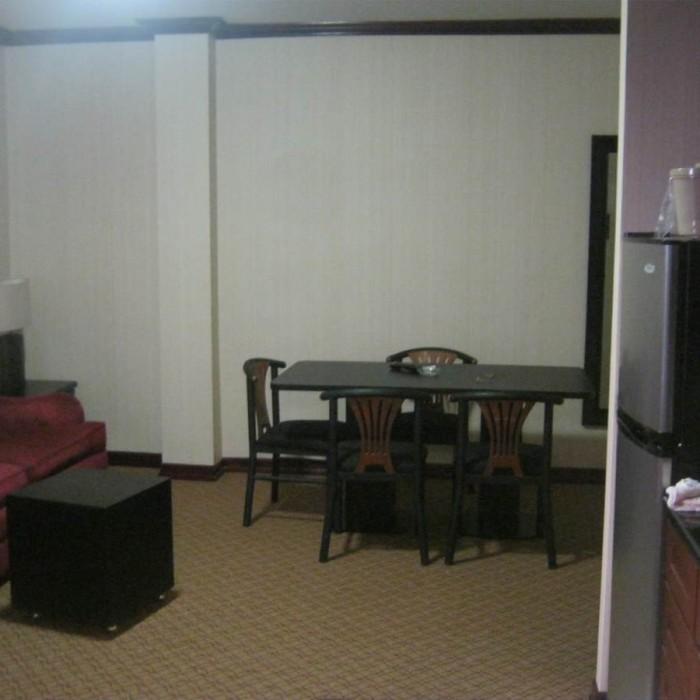 החדר הנוסף מלון רדיו סיטי ניו יורק