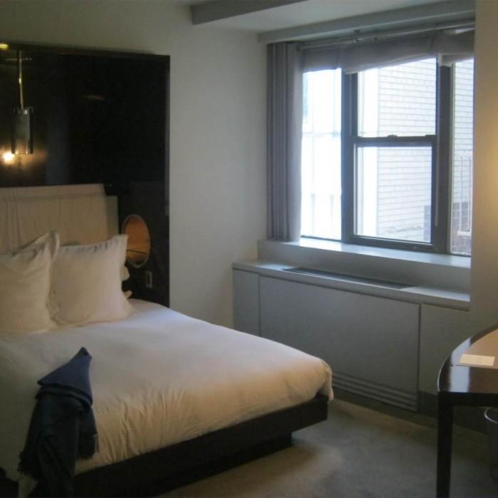 החדר מלון רויאלטון ניו יורק