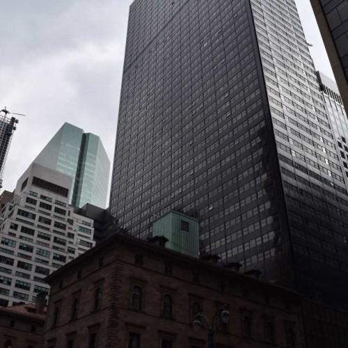 מלון פאלאס ניו יורק