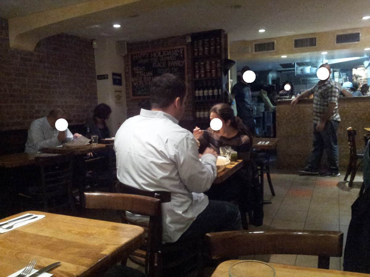 restaurant-nyc-hummus-place-upper-west-side-2