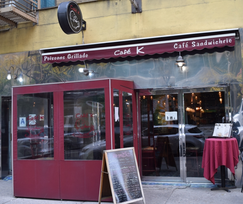 restaurant-new-york-cafe-k