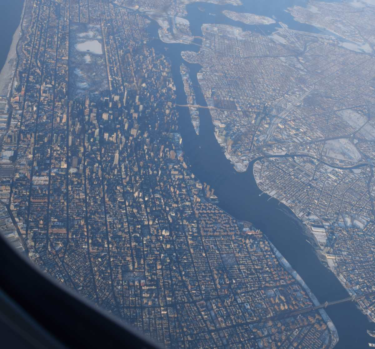 manhattan-from-above-nyc-4