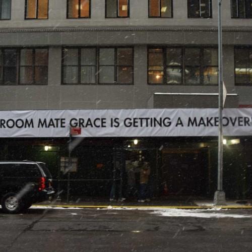 מלון Room Mate Grace