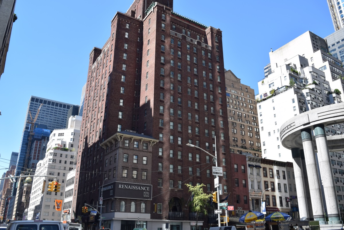 Renaissance-New-York-Hotel-57