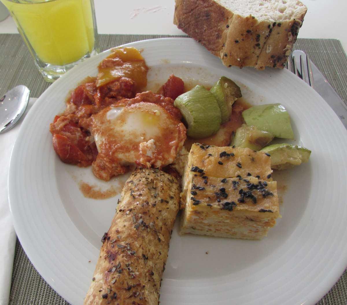 isrotel-ganim-dead-sea-hotel-breakfast-1