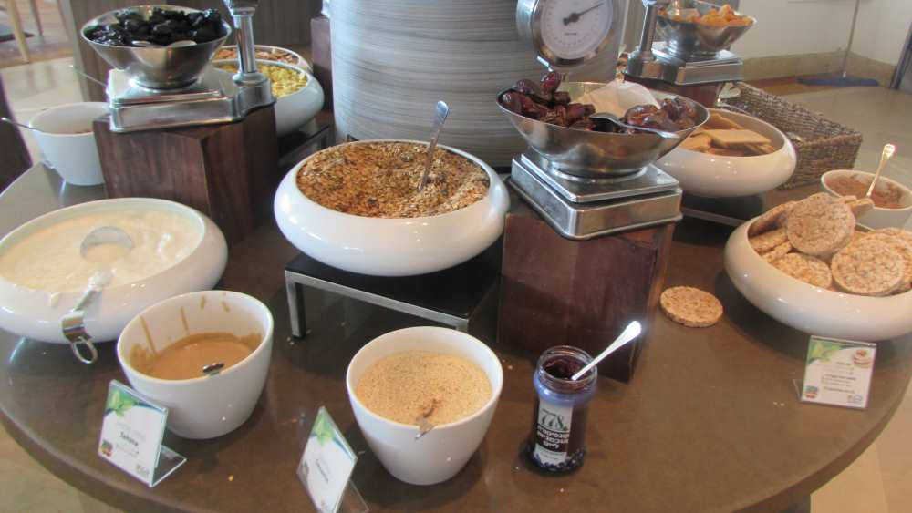 leonardo-priviilege-dead-sea-hotel-breakfast-11