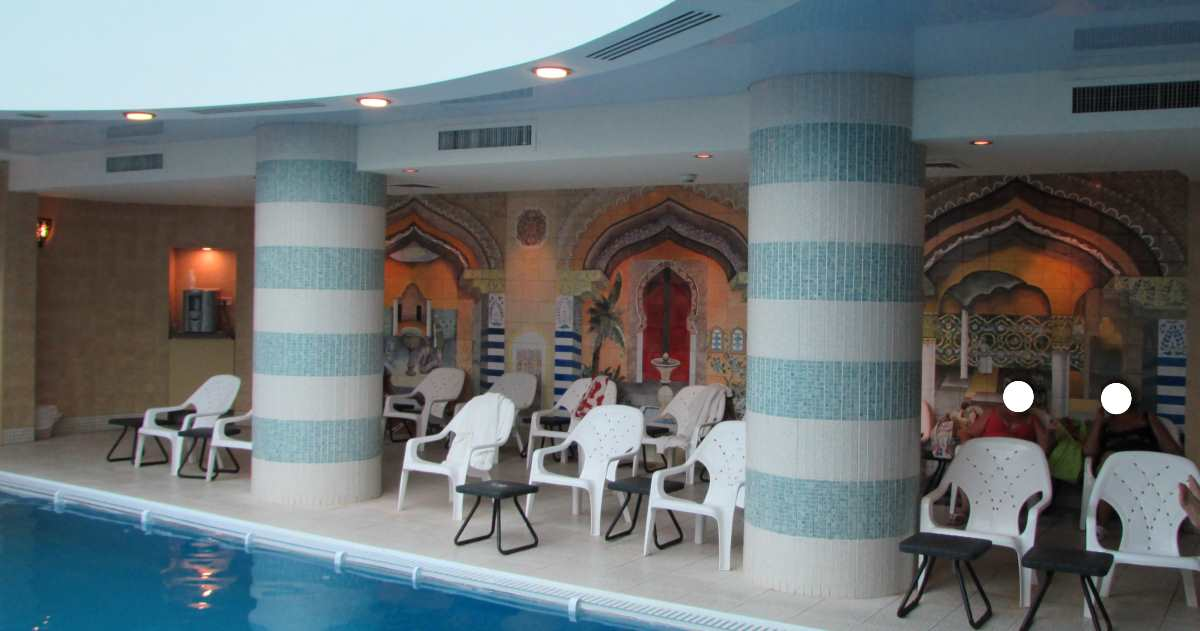 oasis-hotel-dead-sea-spa-6