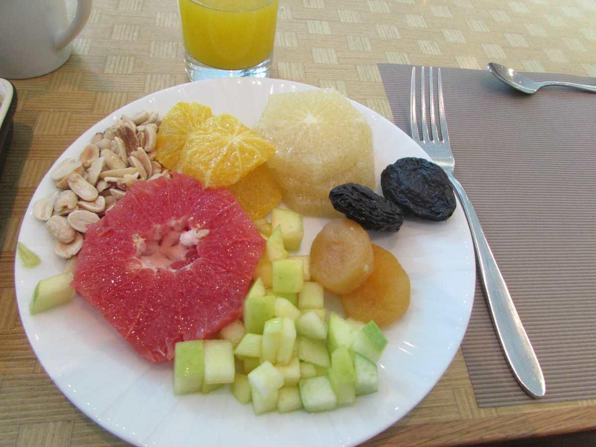 hilton-eilat-hotel-breakfast-3