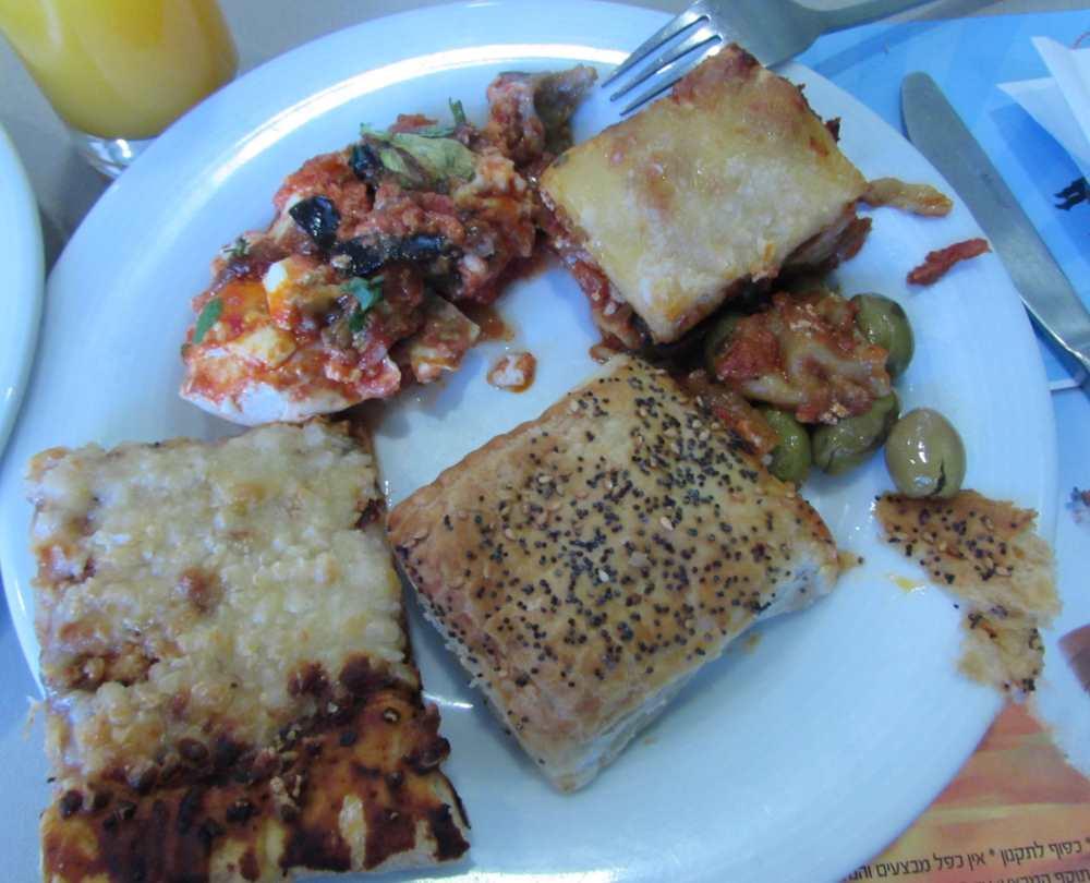 leonardo-privilege-eilat-hotel-breakfast-1