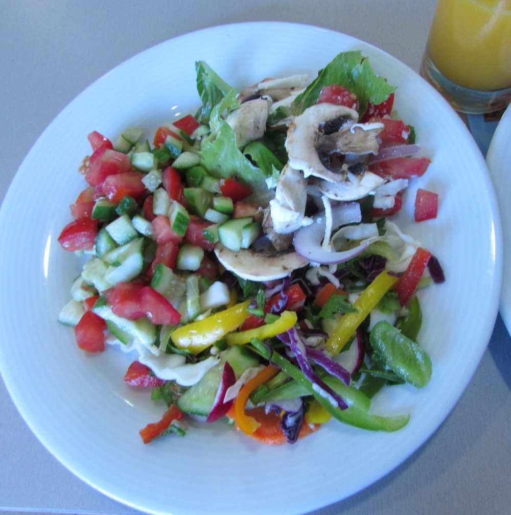 leonardo-privilege-eilat-hotel-breakfast-2