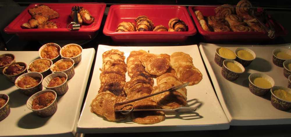 leonardo-privilege-eilat-hotel-breakfast-5