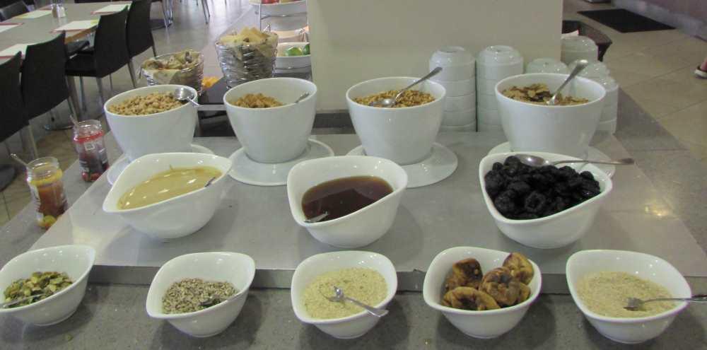 leonardo-privilege-eilat-hotel-breakfast-6