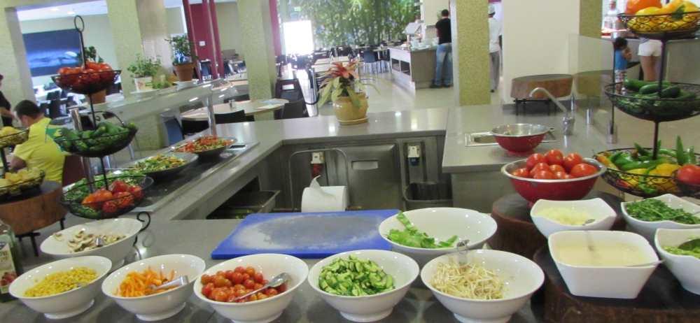 leonardo-privilege-eilat-hotel-breakfast-7