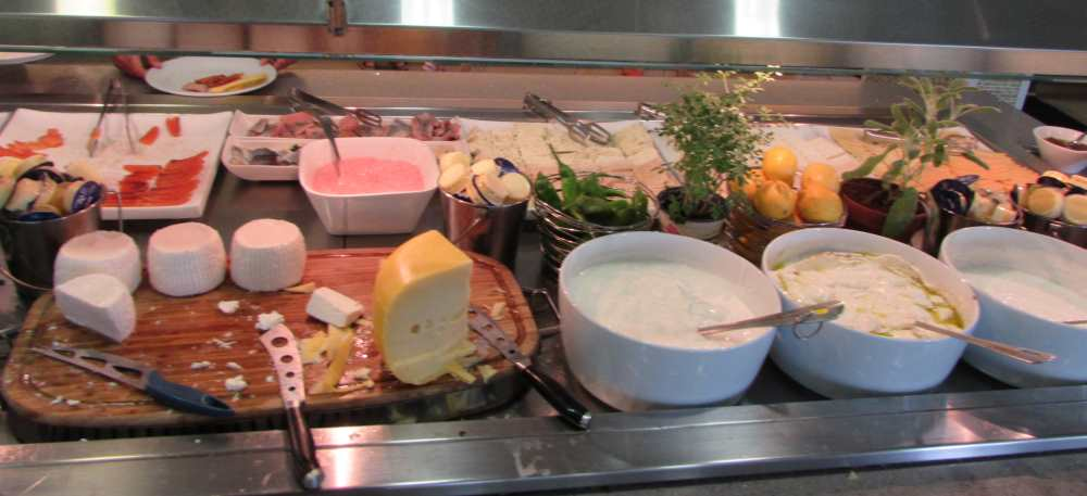 leonardo-privilege-eilat-hotel-breakfast-9