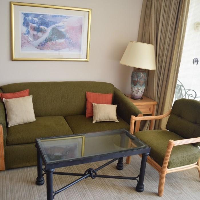 הספא החדר מלון רויאל ביץ אילת