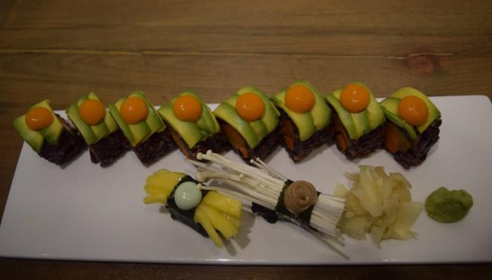 Beyond-Sushi-Midtown-new-york-2