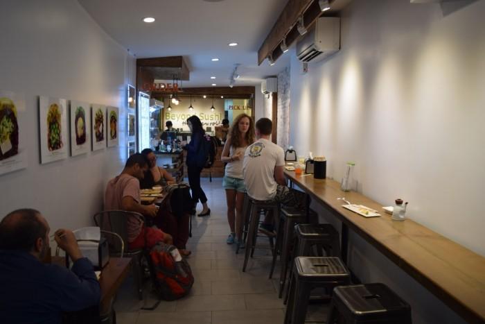 Beyond-Sushi-Midtown-new-york-4