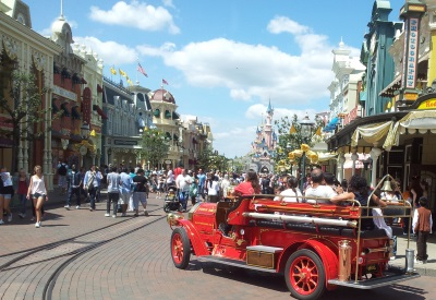 disneyland-paris-small-2