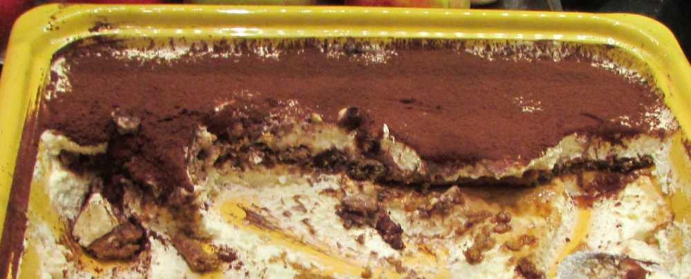 עוגות ארוחת הבוקר מלון דן אילת