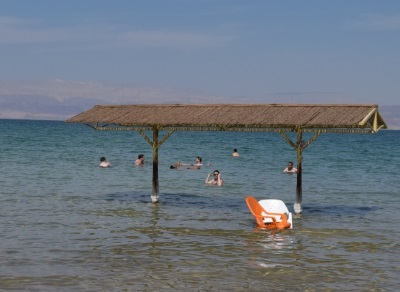 dead-sea-hotels-small