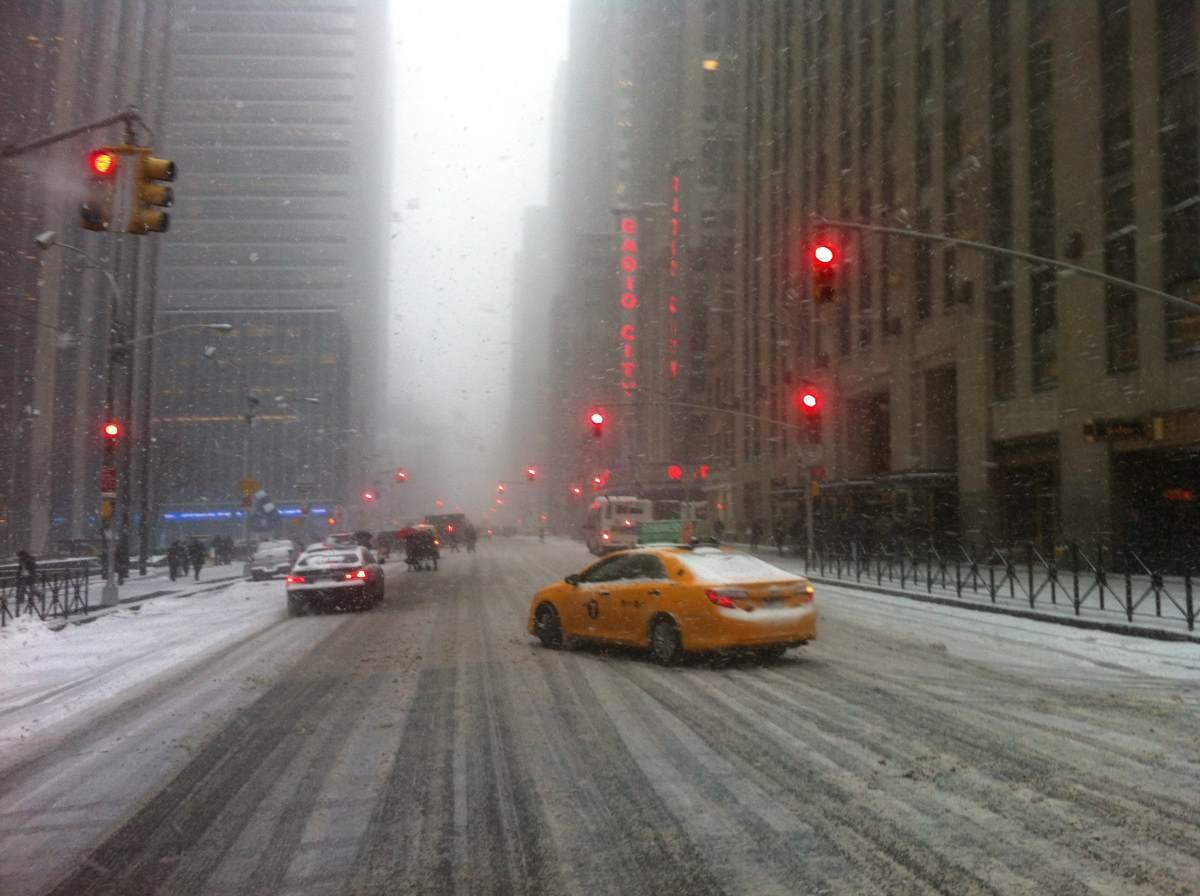 snow-nyc-2