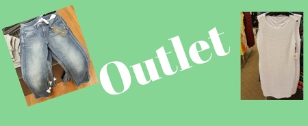 2tub-outlet