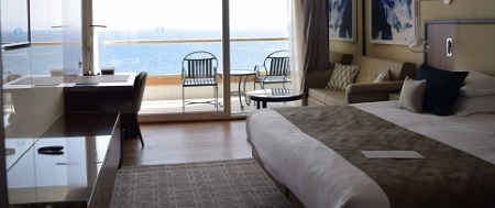 luxury-hotels-eilat